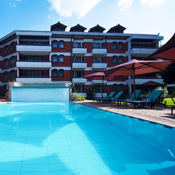 Heri%20Heights%20Serviced%20Apartments%20Renovations%09